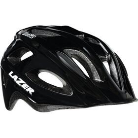 Lazer Nut'z Helmet black